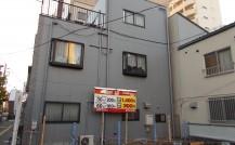 松戸市 T様邸外壁塗装施工例 詳細