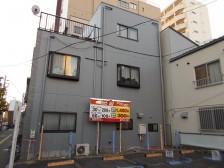 松戸市 T様邸 外壁塗装/外壁リフォーム工事